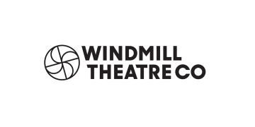 Windmill Theatre Co